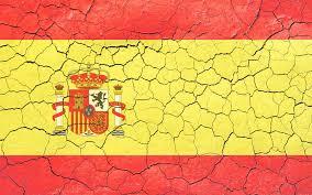 Futuro de España