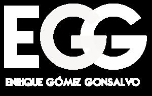 Logo enrique Gomez Gonzalvo