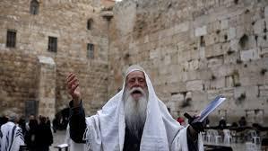 los judios