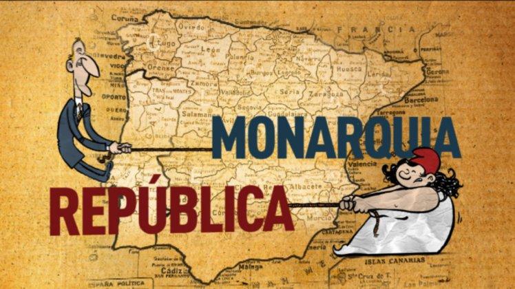 TV3-emetra-Monarquia-Republica_ARAIMA20120213_0082_1