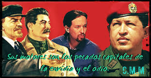 Historia del Partido Comunista enEspaña