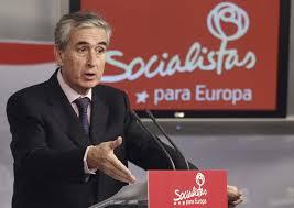 Socialistas europeos y españoles