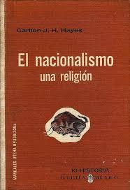 Nacionalismoscarga
