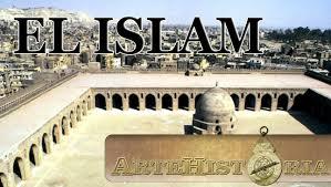 descargaEstamos en guerra contra el islam