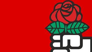 Socialdemocracia.jpg