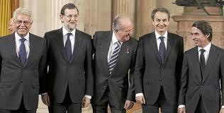 lOS POLITICOS.jpg