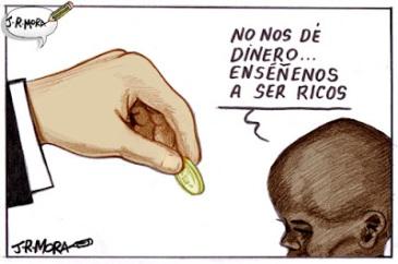 la-pobreza-en-el-mundo