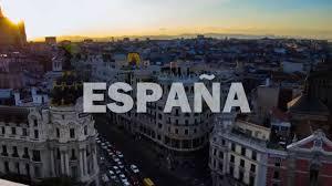 puede-espana-desaparecer-como-nacion