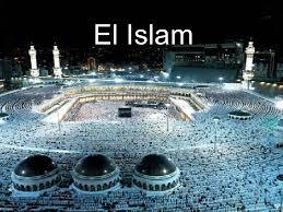 islam-y-terrorismo