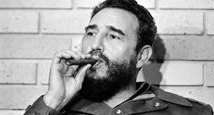 la-revolucion-cubana