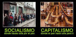 liberalismo-versus-socialismo