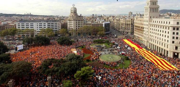 barcelona1(1).jpg