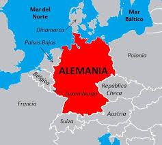 Baviera 2