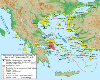 Map_athenian_empire_431_BC-es.svg