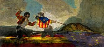 El futuro de Cataluña