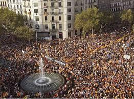 Sociedad Catalana