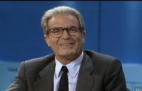 Antonio Garrigues