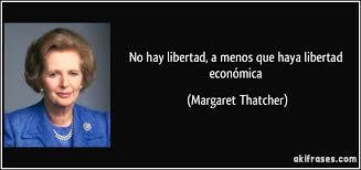 Indice de libertad economica