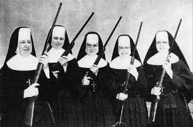 El anticlericalismo en España