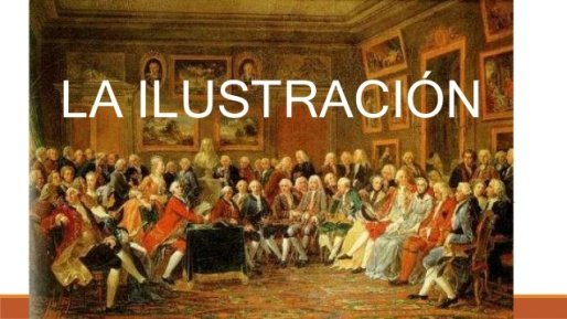 la-ilustracin