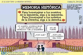 Ley de memoria 2