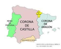 Aragon y la Historia de España