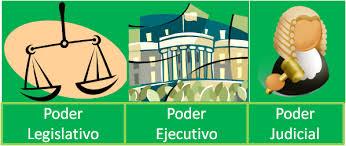 2 Las Instituciones
