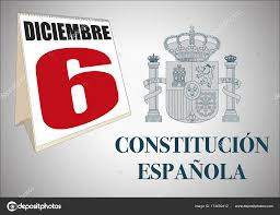 images.jpg7 Constitución