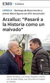 Arzallus
