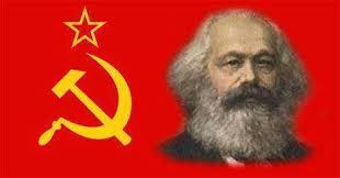 Marxismo Comunismo