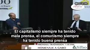 1 Prensa