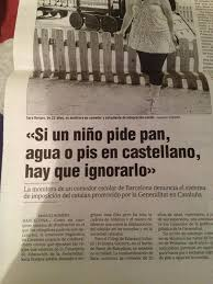 images.jpgDemocracia