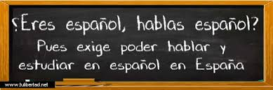 Lenguas 1