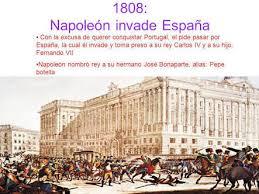 Napñoleon