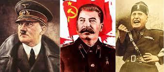 2 Fascismo