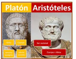 1 Aristoteles