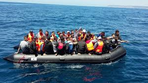 La inmigracion