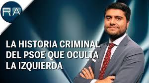 Historia criminal