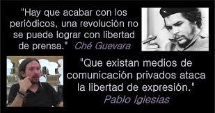 2 El Che