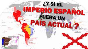 1 Imperio